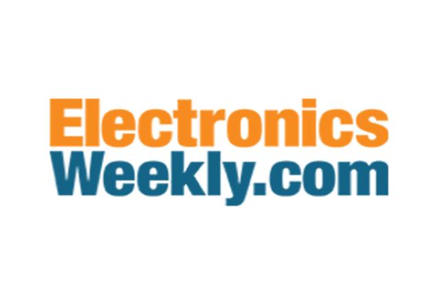 electronics-weekly-image