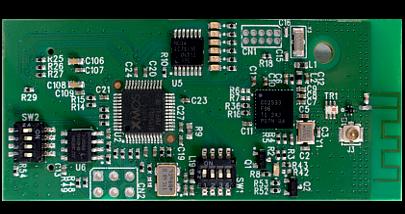 rf4ce-module