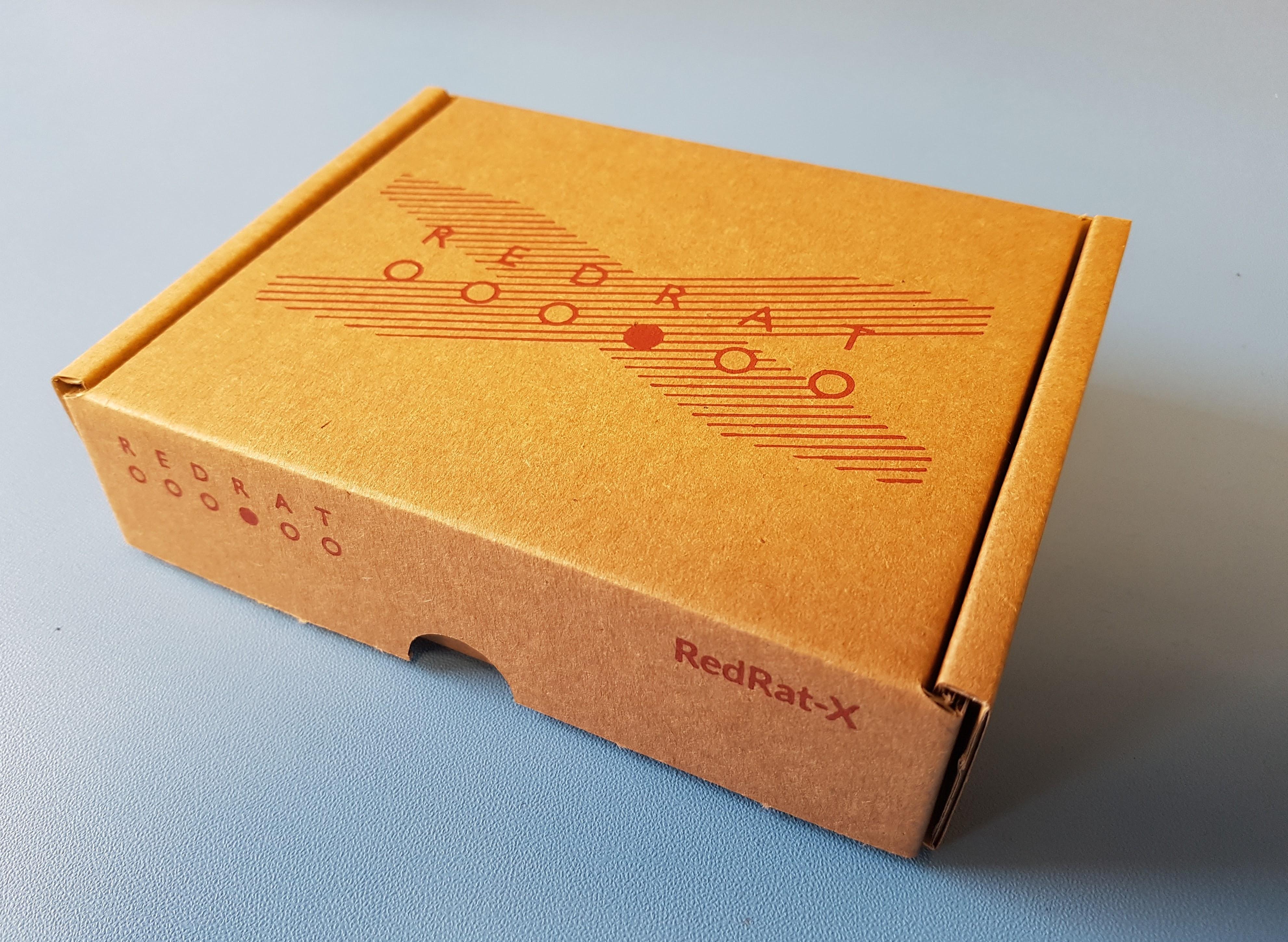 rr-x-box